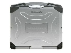 PANASONIC TOUGHBOOK CF-28 PARTS