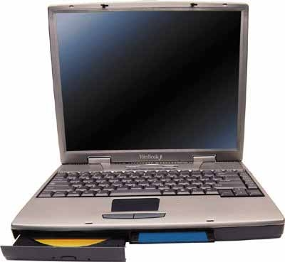 WINBOOK J1 GREEN 720