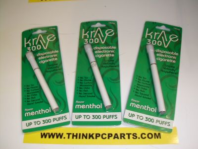 how much do new jersey classic cigarettes cost