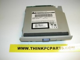 APPLE IMAC G3 CDROM DRIVE CR-175-D 6780178