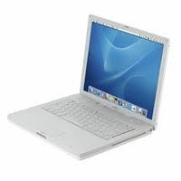 APPLE IBOOK G3 14