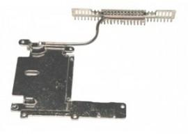 iBook G3 12