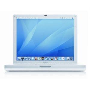 Apple iBook G4 14
