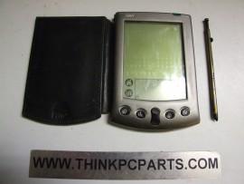 Palm Vx PDA Palm Pilot personal organizer
