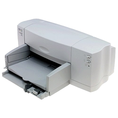 H 722C PRINTER TREIBER WINDOWS 8