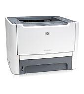 HP LASERJET P2015 P2015D P2015DN SERIES HP CB366A CB367A CB368A