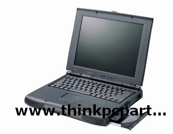 ACER TRAVELMATE 508T