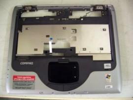 Compaq Presario 2100 Palmrest Touchpad 319427-001