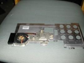 COMPAQ PRESARIO 700 CPU COOLING FAN 273494-001