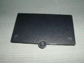 Compaq Presario 700 Series Memory Board Cover
