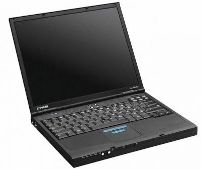 COMPAQ EVO N600C PP2040