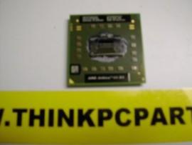 COMPAQ PRESARIO F500 CPU - AMD Turion 64 X2 Dual-Core TK-53 processor - 1.7GHz   451013-00
