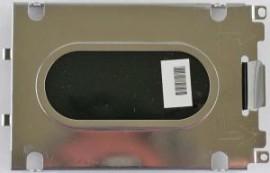 HP/Compaq DV1000 M2000 V2000 Hard Drive Caddy Tray