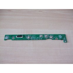 Compaq M2000 Power Button Board DACT2BPI6C1