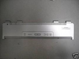 Hewlett Packard Compaq Presario 382407-001 KEYBOARD COVER