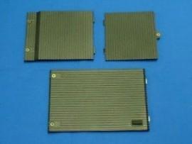 Compaq 367766-001 Plastics Kit
