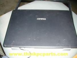 Compaq Presario v2000 14
