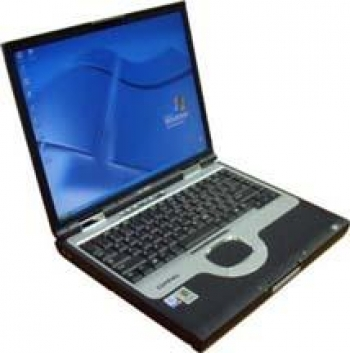 HP COMPAQ NC8000 WIFI TREIBER WINDOWS XP