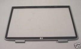 HP Compaq R3000 15 inch LCD BEZEL APHR60DN000 FAHR606B000