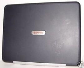 Compaq R3000 Laptop Back LCD Bezel 15