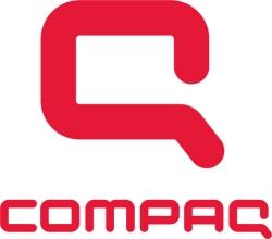 COMPAQ Parts