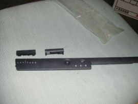 DELL INDICATOR COVER 3FTM6HGW105