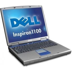 DELL INSPIRON 1100 PP07L
