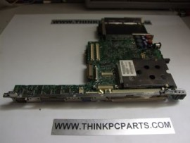 DELL INSPIRON 3200 MOTHERBOARD # 0001064C 1064C