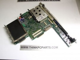 DELL INSPIRON 3200 UNTESTED MOTHERBOARD # 0001064C 1064C
