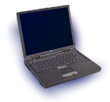 DELL INSPIRON 3800 PPX PARTS