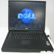 Dell Inspiron 5000 Model Ppm New And Used Discounted