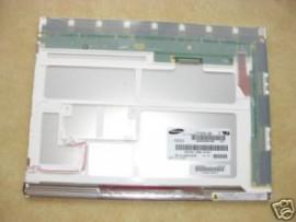 DELL Inspiron 3700 3800 LCD Screen SAMSUNG LT141X4-156