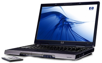 HP DV1310US DV1000 SERIES PARTS