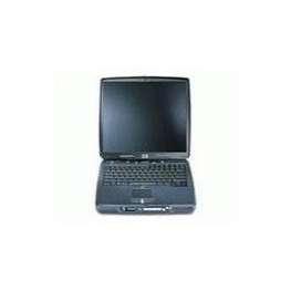 HP PAVILION N5415 N5495 F3931H N5000 SERIES