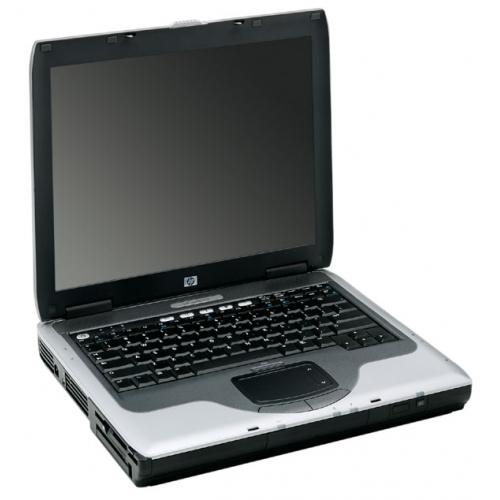 HP PAVILION ZE5000 SERIES ZE5250 PARTS