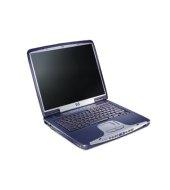 HP PAVILION ZT1000