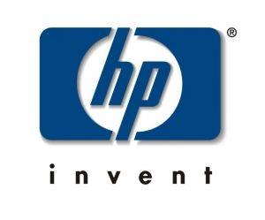HP Parts