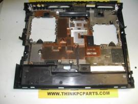 IBM A21M A22M TYPE 2628 BOTTOM BASE PLATE # 27L6594 26P9522 04P3546