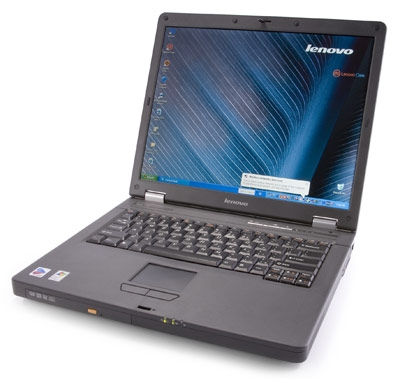 IBM LENOVO 3000 C100 TYPE 0761 PARTS
