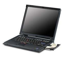 IBM THINKPAD R51 TYPE 1829