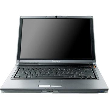 IBM LENOVO 3000 7757 Y410 PARTS