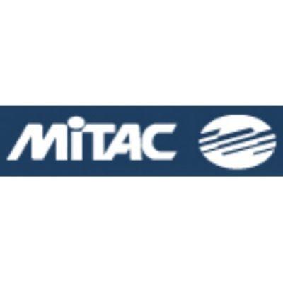 Mitac MiNote Parts