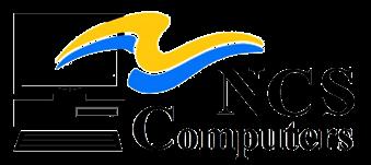 NCS KOMPANION NBK117-TS05 SAGER 3300C KAPOK CLEVO PARTS