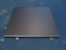 SONY PCG-GR370 MEMORY COVER X-4625-234-