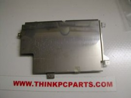 Sony Vaio PCG-8A4L PCG-GRX550 BATTERY BRACKET SHIELD  4-660-445-03