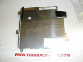 SONY VAIO PCG-GRX550 PCG-8A4L DVD TOP METAL BRACKET