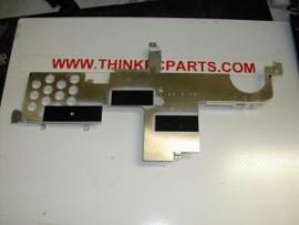 SONY VAIO PCG-GRX550 PCG-8A4L KEYBOARD BOTTOM METAL HEAT SHIELD