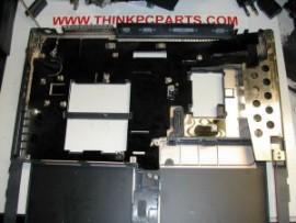 Sony PCG-995L PCG-FX310 Bottom Case 4-656-856