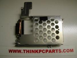 Sony PCG-995L PCG-FX310 hard drive conector & caddy 1-790-639-22