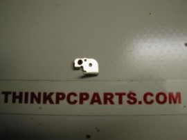 Sony PCG-995L PCG-FX310 Motherboard Clasp Holder